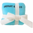Sniffany Plush Toy for Dogs - Large