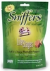 Sniffers Lifestages Puppies Chicken Treats (7 oz)