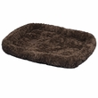 "SnooZZy Crate Bed 4000 37x25"" - Chocolate"