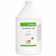 Sogeval Oti-Soothe Cucumber Melon (Gallon)