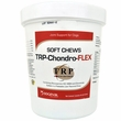 Sogeval TRP-Chondro-Flex Soft Chews (60 count)