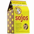 Sojos Dog Treats: Chicken Veggie (10 oz)