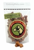 Sojos Grain-Free Dog Treats: Lamb & Sweet Potato (8 oz)