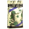 Solid Gold Hund N Flocken Dog Food (4 lbs.)