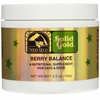 Solid Gold® Berry Balance (3.5 oz)