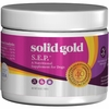 Solid Gold® S.E.P.