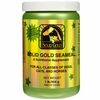 Solid Gold Seameal (1 lb.)