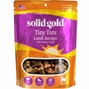 Solid Gold Tiny Tots Lamb Jerky Treats (10 oz)