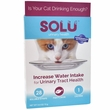 Solu Urinary Health