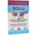 SOLU Urinary Health (28 count)