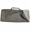 Solvit Carry Case for Deluxe Telescoping Pet Ramp