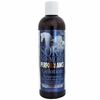 Sore No-More Performance Gelotion (12 oz)