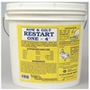 Sow & Gilt Restart One-4 (10 lbs)