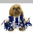 Spirit Paws Dog Costume - LARGE