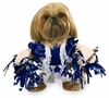 Spirit Paws Dog Costume - MEDIUM
