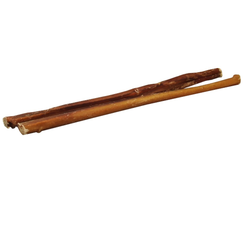 "Spizzle Sticks Odor Free (12"") EACH"