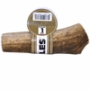 Spizzles Elk Antler Dog Chew - Center Cut (Large)