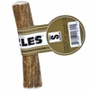 Spizzles Elk Antler Dog Chew - Center Cut (Small)