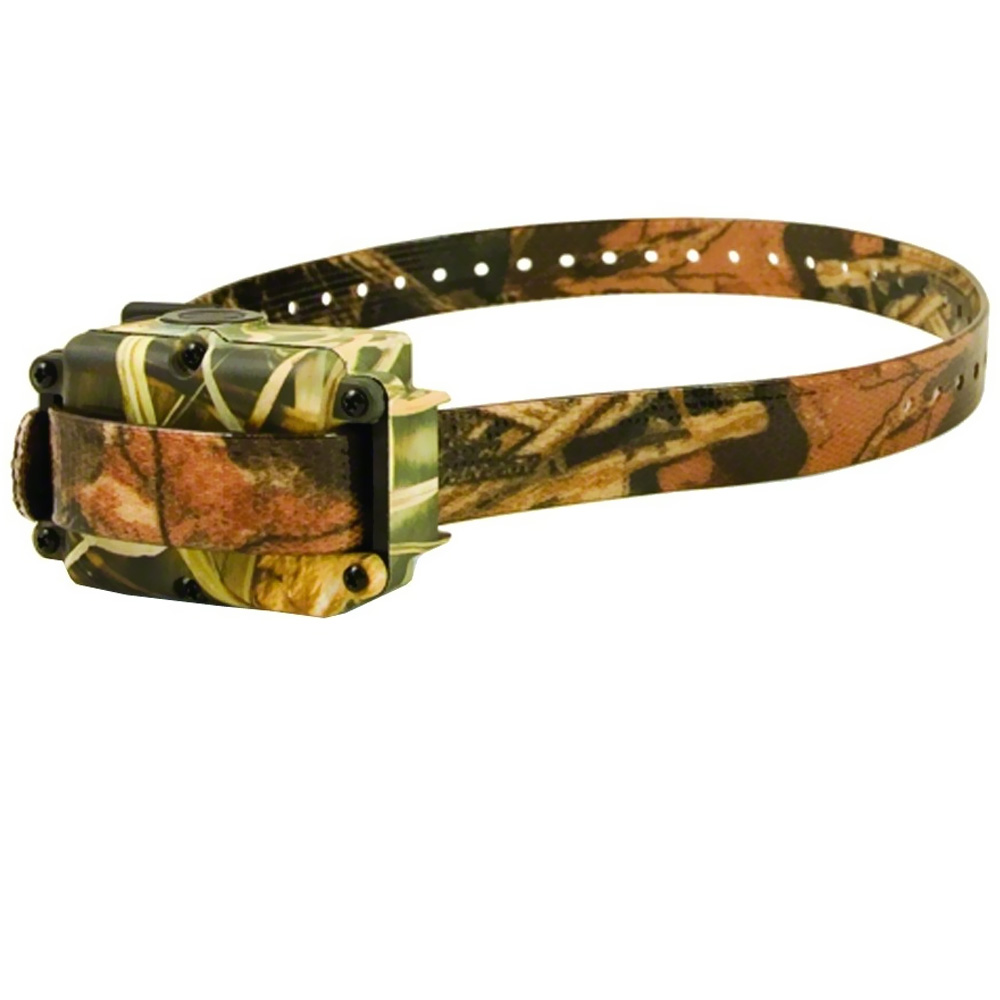 SportDOG Add-A-Dog Camo Field Trainer