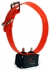 SportDOG Add-A-Dog Collar Receiver