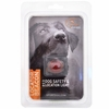 SportDOG Locator Beacon - Red