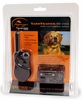 SportDOG Stubborn Dog Yard Trainer