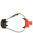 SportDOG UplandHunter SDR-Beep Add-A-Dog Collar (SD-1850)
