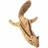"Spot Mini Skinneeez Stuffing Free Flying Squirrel (14"")"