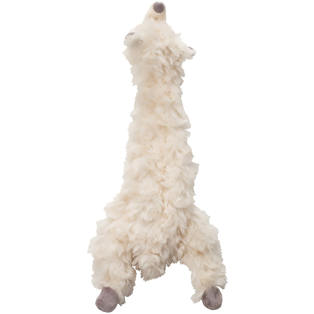 "Spot Skinneeez Wooly Sheep (23"")"