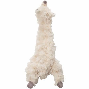 Spot Skinneeez Wooly Sheep (23