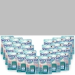 SpotScent Oral Care Strips 24-Pack