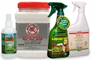 Sprays & Powders for Dogs