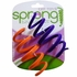 Sprong! Cat Toys