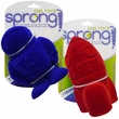 Sprong® Astronaut & Rocket Dog Toys