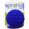 Sprong® Atom Ball - Large