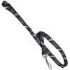 St. Louis Rams Dog Leash - One Size
