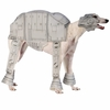 Star Wars™ At-At™ Imperial Walker Pet Costume - Large
