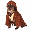 Star Wars Jedi Pet Costume - XLarge