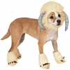 Star Wars™ Wampa™ Pet Costume - Small