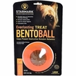 Starmark Everlasting Bento Ball - Large