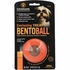 Starmark Everlasting Bento Ball - Small