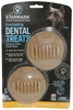 Starmark Everlasting Dental Treat - Chicken (Large)
