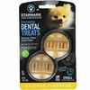 Starmark Everlasting Dental Treat - Chicken (Small)