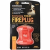 Starmark Everlasting Fire Plug - Small