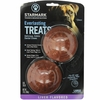 Starmark Everlasting Treats - Liver (Large)