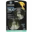Starmark Everlasting Treats Vanilla & Mint - Large