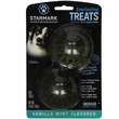 Starmark Everlasting Treats Vanilla & Mint - Medium