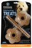 StarMark Everlocking Treats Chicken Flavor - Large
