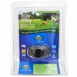 Stay + Play Wireless Fence Receiver Collar