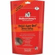 Stella & Chewy's Freeze-Dried Raw Beef Dinner for Dogs (15 oz)